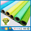 Wholesale Chemical Bonded Non Woven Fabric Practical Healthcare Industry Nonwoven Products