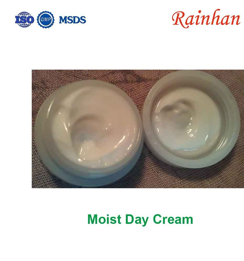 Rainhan Whitening Moisturizing Day Cream