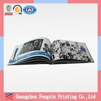 Full Color Karizma Designer Luxury Wedding Photo Album Books