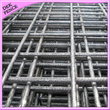 Construction Block Lowes Concrete Reinforcing Mesh Wire - Buy ...