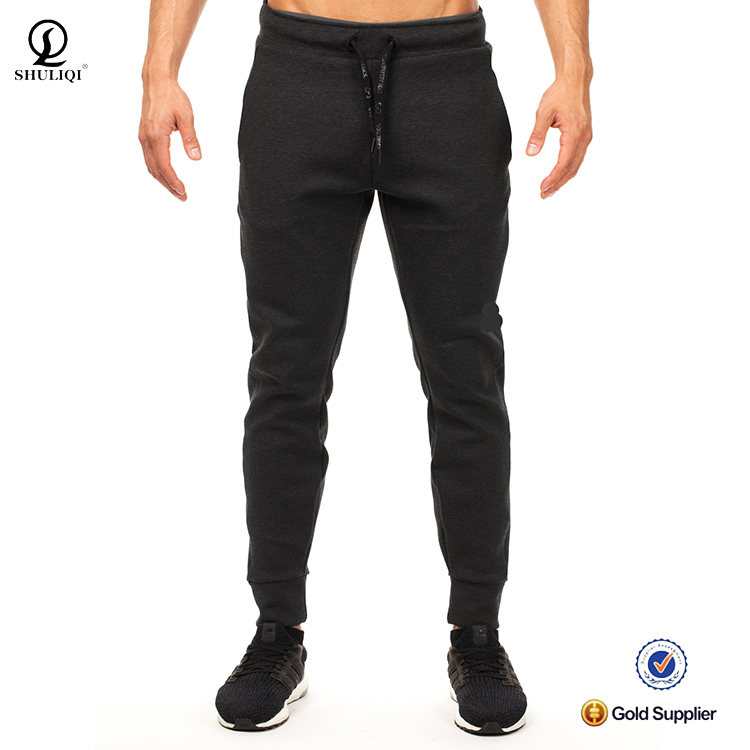 High quality wholesale pants men track custom jogging pants men from china manufacturer