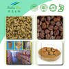 Testofen Fenugreek Extract,Testofen Fenugreek Powder,Testofen Fenugreek Extract Powder