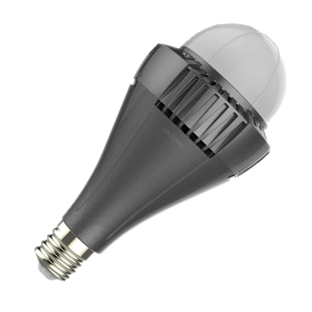 High Lumen <strong>Led</strong> Light Bulb Energy Saving Light Bulb 100W <strong>Led</strong> bulb price with SMD3030 <strong>LEDs</strong>
