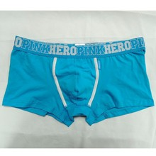 mens microfiber model boxer & briefs underwear