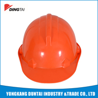 Hot Sale ABS Customized Motorcycle Safety Helmet with Visor