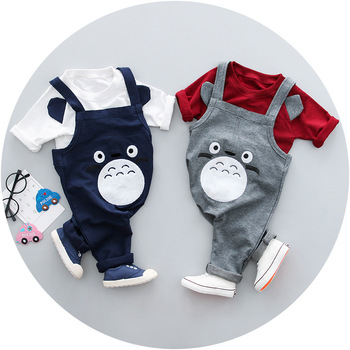 China Guangzhou Premature Kids Clothing Sets 100% Cotton Baby Clothes