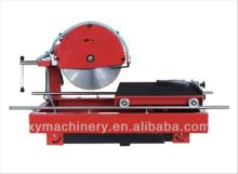 2014Table saw cutting machine