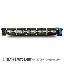 Top Quality 288W curved offroad 4x4 LED Bar lighting curved LED driving light bars Cheap Factory price
