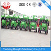 Professional 2CM-1 potatoes planter with low price