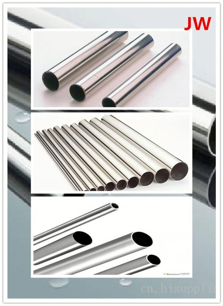Professional Steel Manufacturer astm a 312 tp 310s seamless 28mm diameter stainless steel pipe
