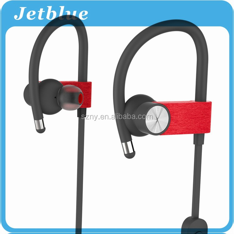 2017 wholesale In-Ear Earbud Bests Headphones With mic
