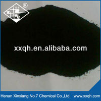 Natural Asphalt For Drilling Agent