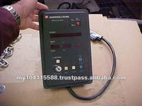 Repair / Used Air Compressor Electronic Controller, Centac mp3 controller.