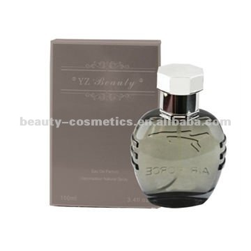 2012 Good Quality best sell perfume for men