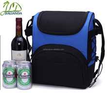 popular cooler bag lunch cooler bag lunch box for men JLD-W33445