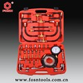 TU-443 Engine Service Tool Multi-Port Fuel Injection Pressure Tester
