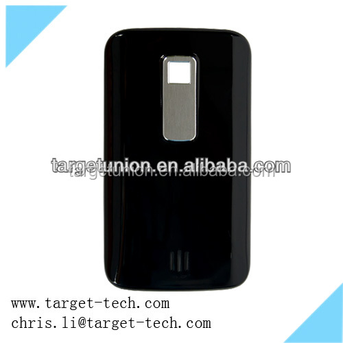 mobile phone housing replacement for huawei Ascend M860 D Cover