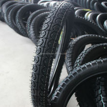 motorcycle inner tube and tyre 3.50-16 350-16