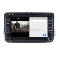 autoradio para for skoda octavia 2 din car dvd gps double android player auto radio central multimedia stereo audio touch