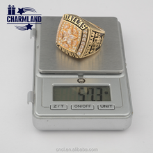 New Arrival 1995 Dallas Cowboys Series championship replica Ring , fan gift,size 8-13