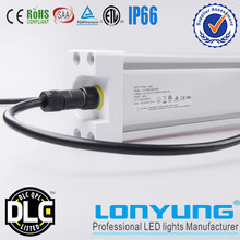 china new product 2014 ip67 AC85-265V t5 t8 20w led tube light with ce rohs 5 years warranty from china manufacturer