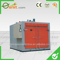 Electric Travel Clothes Dryer Manufacturer