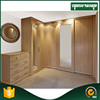 Multifunctional oak laminated panel , beech timber prices from china