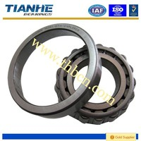 Factory price quality guarantee good bearings 30202