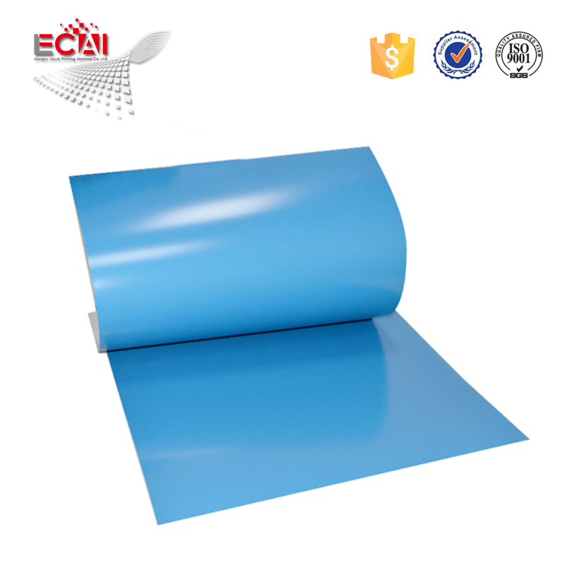 offset thermal ctcp plates used in printing paper for agfa