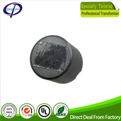 Current DR Soft Ferrite Core Transformer in Good Quality