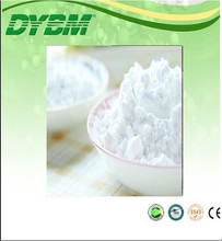 Chinese Manufacture Modified Corn flour
