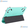 Universal 7 inch tablet case with high quality