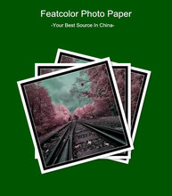 Inkjet photo paper 3x5 (Chinese Manufactry)