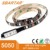 5V RGB 5050 digital Led Light Strip for TV Backlight Bias Lighting