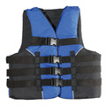 Waterski Men's Superlite Vest Neoprene life jacket personalized life jacket vest