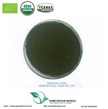organic chlorella powder / organic chlorella tablets in bulk