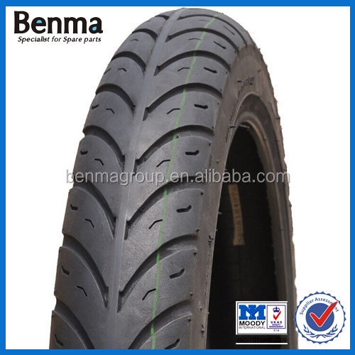 high quality 2.75-18 motorcycle tyre dealer for sale