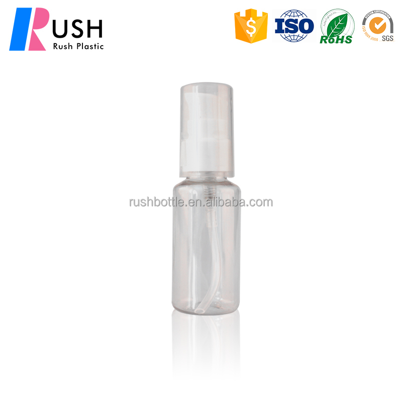 new style car air tight freshener bottle caps factory supply