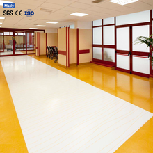 Best Price PVC Plain Vinyl Laminate Flooring
