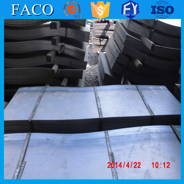 ms sheet metal ! type checkered plate hot rolled mild plate steel
