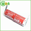 /product-detail/high-quality-for-maxell-er6c-3-6v-lithium-battery-1800mah-with-pins-or-wires-60064977554.html