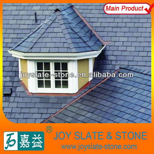 Waterproof roofing shingles/architectural roofing shingles prices
