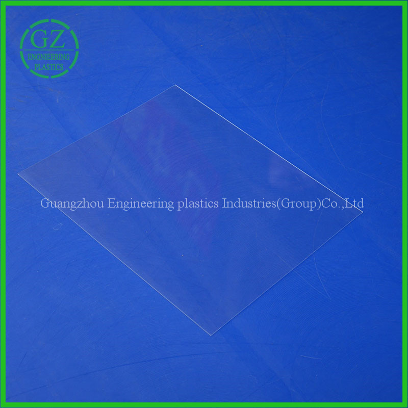 Hot sale PVC board plate pvc soft plastic sheet with Flame retarded
