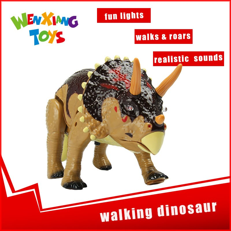 pleo robotic walking dinosaur for sale
