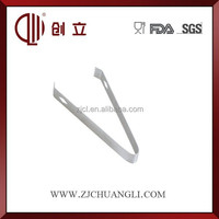 food grade function of food tongs