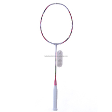 frame of badminton racket carbon graphite badminton racket
