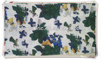 Factory Direct Sales Polyester Mini Matt Fabric For Table Cloth