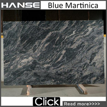 Niro granite porcelain tile,indian aurora granite,himalayan blue granite