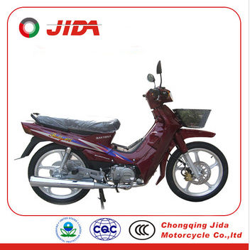 automatic gear motorcycle JD110C-9