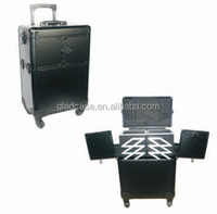 RB3523W pro nail beauty case